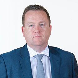 Nick O'Neil