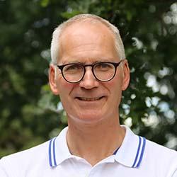 John Loades