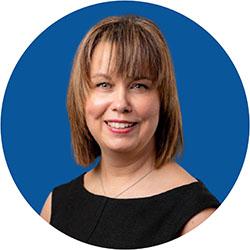 Julie Lawal