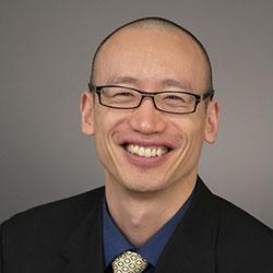 Jerry Fu